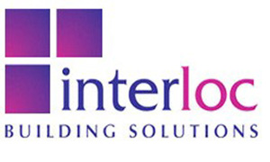 Interloc Approved Installer